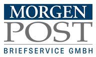 Morgenpost Briefservice